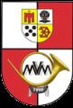 Musikverein Möhringen 1990 e.V.